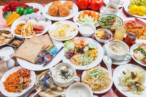 1F早餐廳1F Restaurant10.jpg