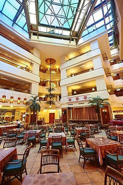1F早餐廳1F Restaurant01.jpg