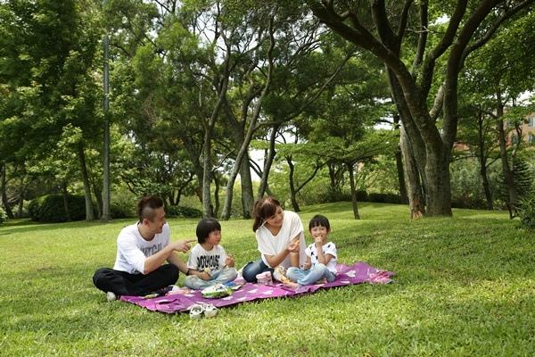 1 戶外休閒-野餐.JPG