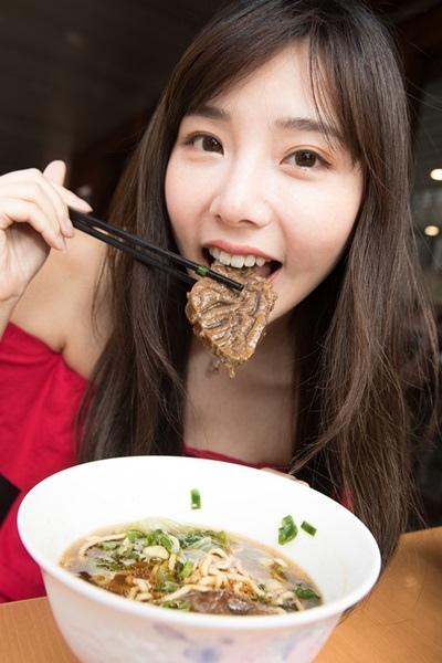 龍記牛肉麵.jpg