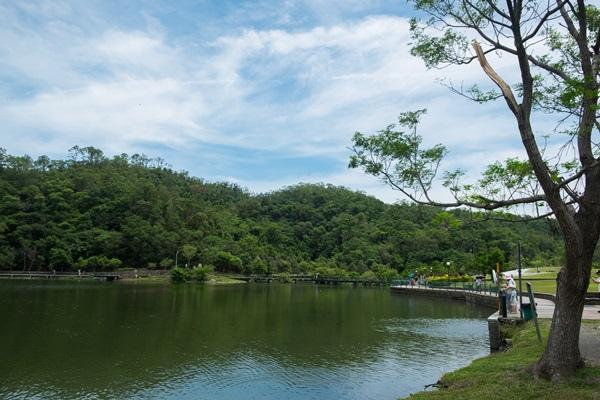 DSCF6062_1_龍潭湖.jpg