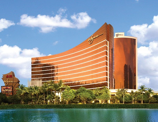 Wynn Macau Exterior by Barbara Kraft.jpg