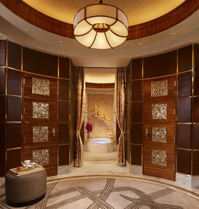 The Spa at Encore - Suite by Russell MacMasters.jpg
