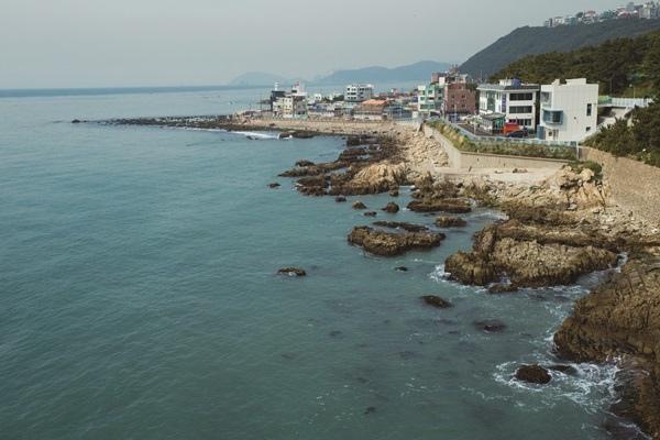 海漂日常4.jpg