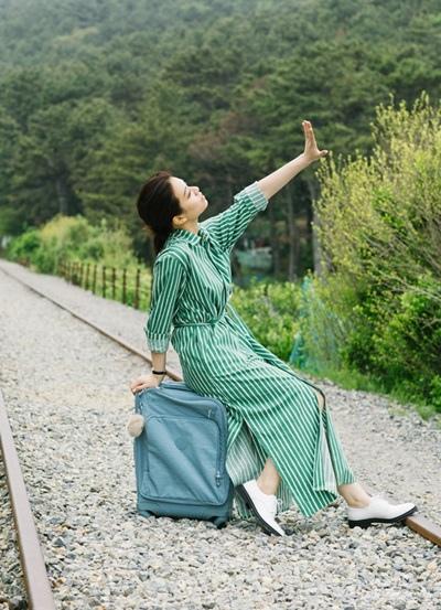 海景鐵道.jpg