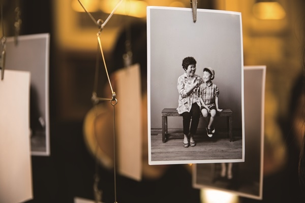 近代黑白照相館2.jpg