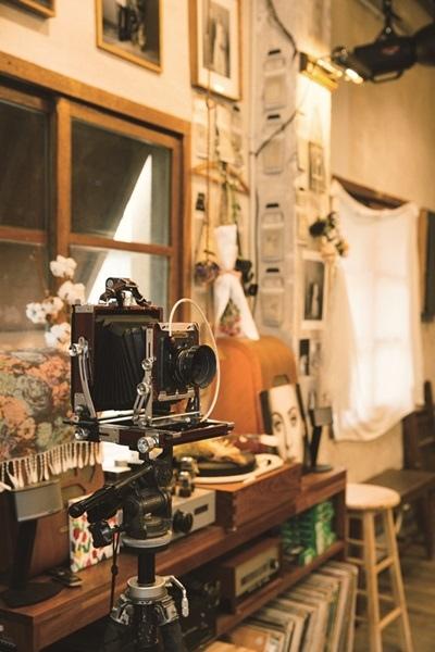 近代黑白照相館3.jpg