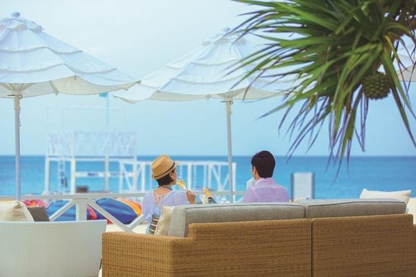 沖繩Okuma海灘度假酒店餐廳8.jpg