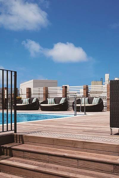 那霸凱悅酒店沖繩泳池1.jpg
