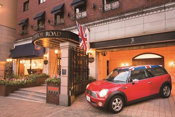 hotel神戶TOR ROAD 飯店 山樂.jpg