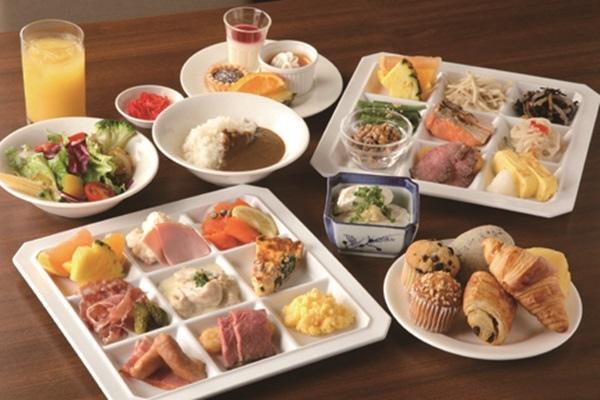 神戶TOR ROAD飯店 山樂2.jpg