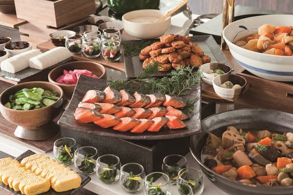 170612cabim33700普樂美雅飯店-CABIN- 大阪.jpg
