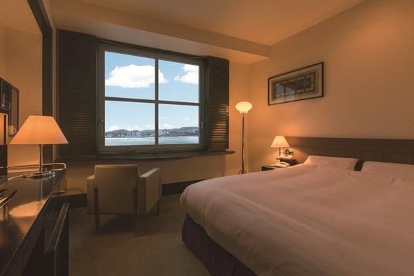 PREMIER HOTEL-mojiko-011_普樂美雅飯店 門司港.jpg