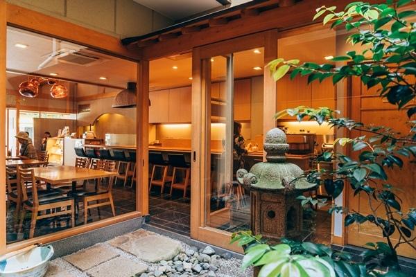 CAFE HAYASHIYA1.jpg