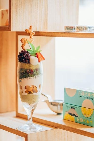 CAFE HAYASHIYA.jpg