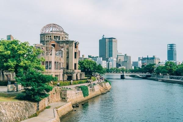 廣島平和紀念公園.jpg
