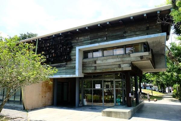 楊士芳紀念林園1.JPG