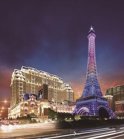 巴黎鐵塔光效匯演.jpg