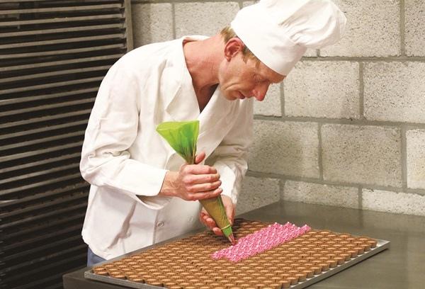 巧克力工匠.jpg
