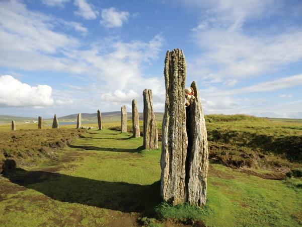布羅德蓋石圈orkney-island-996269.jpg