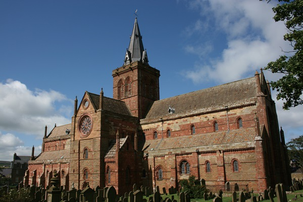 聖馬格努斯大教堂St_Magnus_Cathedral_Kirkwall.jpg