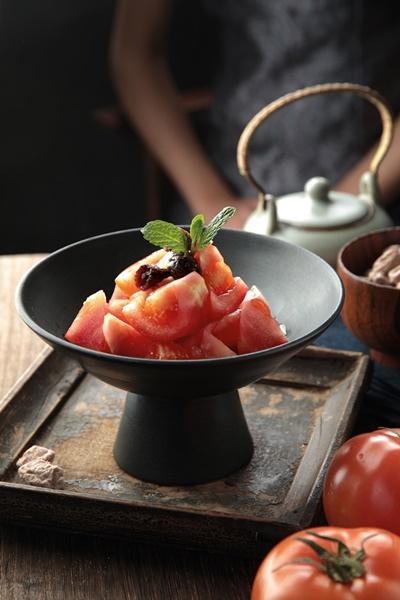 梅汁小番茄.jpg