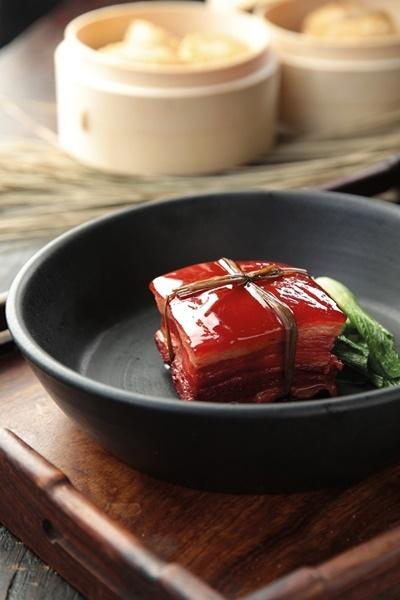 埔里紹興東坡肉.jpg
