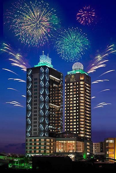 酒店外觀(夜間煙花1-3M.jpg