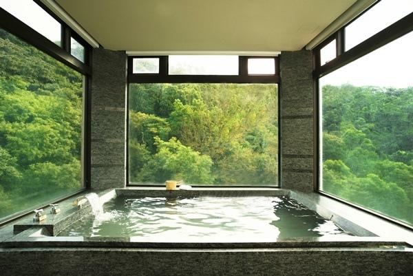 27大地套房溫泉浴池 The Gaia Suite hot spring rooms .jpg