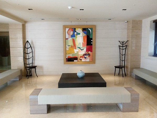 4大廳 Lobby02.jpg