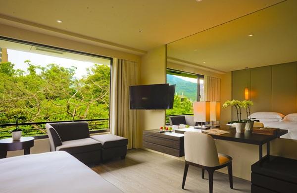 5 奇岩客房 Qiyan Room.jpg