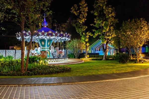 公共區域_飯店外觀_MG_2201 拷貝.jpg