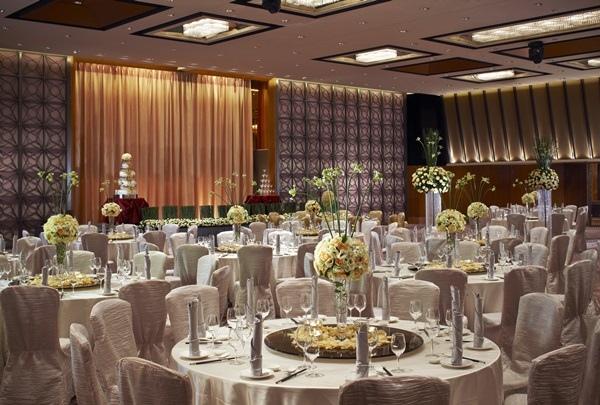 1023-香格里拉台南遠東國際大飯店 1.jpg