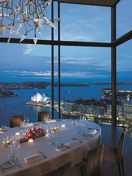 4香格里拉台南遠東國際大飯店 - 海外蜜月旅行雪梨.jpg