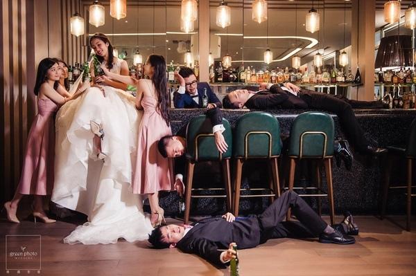 台北美福大飯店_池畔酒吧.jpg