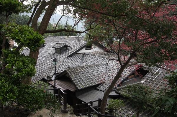 少帥禪園_園內景觀 (57) (002).JPG
