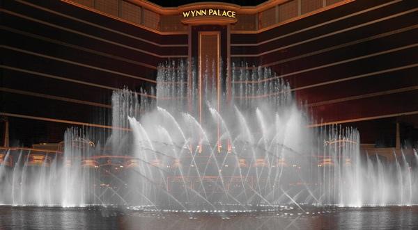 01-Wynn Palace Fountain_by Barbara Kraft.jpg