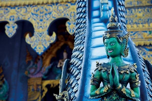 0H3A8966藍廟.jpg
