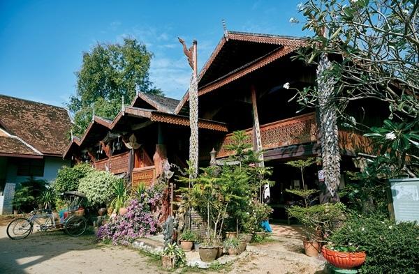 IMG_1238南奔 傣阮民俗博物館.jpg