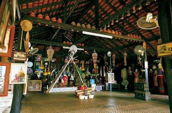 IMG_1247南奔 傣阮民俗博物館.jpg
