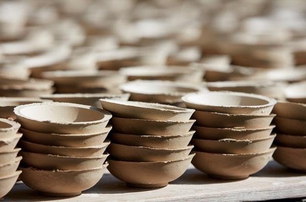 0H3A8886塔那磨里陶瓷博物館.jpg