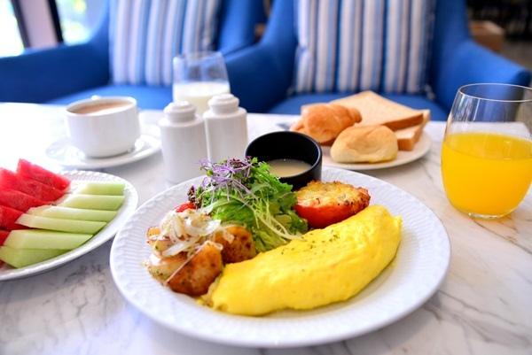 早餐2.JPG