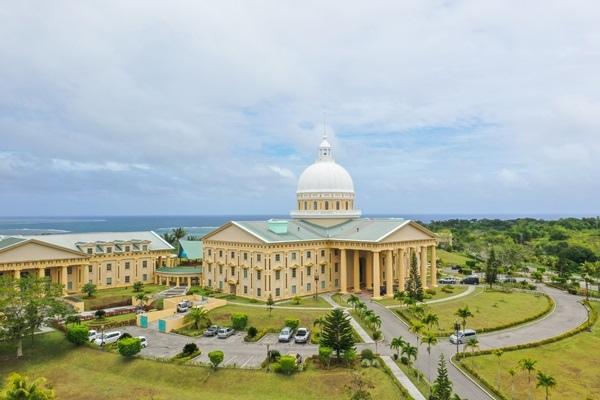 Palau National Capital2.JPG