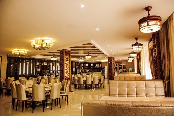 Jing Pin Hotel.jpg