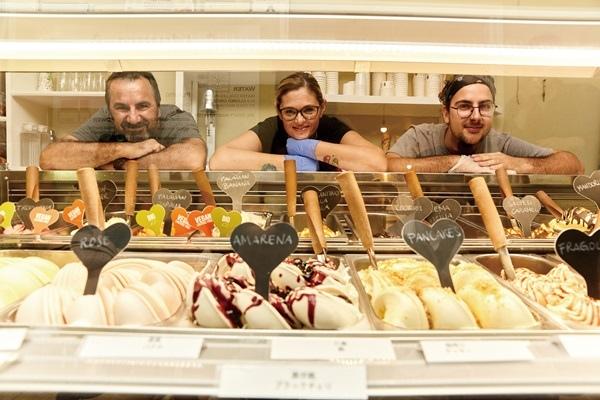 L'Amarena Gelato Shop.jpg