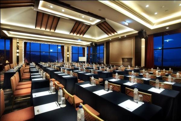 會議廳圖7.jpg