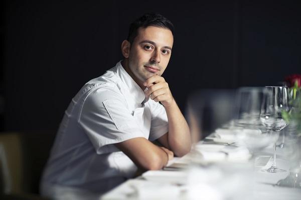 Marco Polo Chef Fabio Strammiello  主圖.jpg