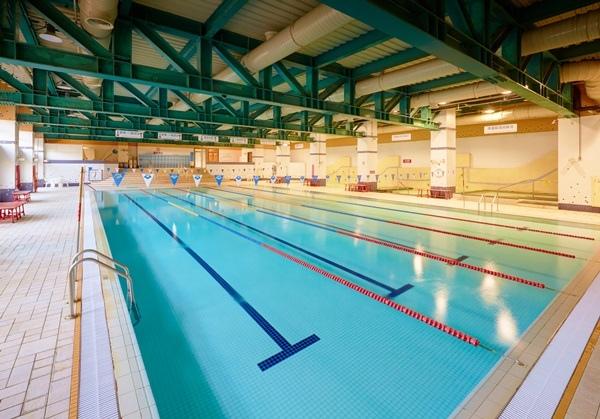 室內休閒-室內溫水游泳池-2017.jpg