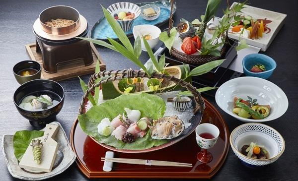 日式會席料理.jpg