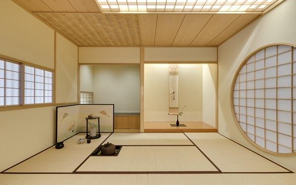 品日本茶2.jpg